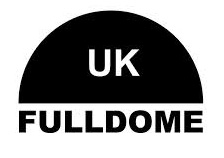 uk-full-dome-logo-cut